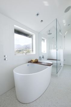 216 best minimalist bathroom images wash room washroom city rh pinterest com